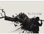 "『MR.CHILDREN DOME TOUR 2005""I■U(アイ・ラブ・ユー)"