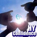 『Confidence』HY