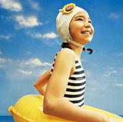 7月5日(水)にリリースされる「夏が来れば」