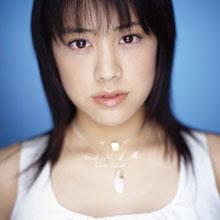 1stシングル「アタックNo.1 2005」