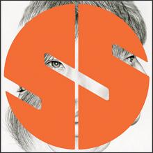 ベストアルバム『THE COMPLETE SS』(9月20日リリース)