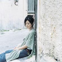 モンゴル800の上江洌清作による初の他アーティストへの楽曲となった4thシングル「さよなら」
