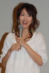 坂下千里子の画像53790