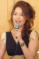 青田典子の画像50457
