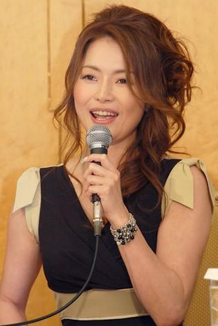 青田典子の画像50516