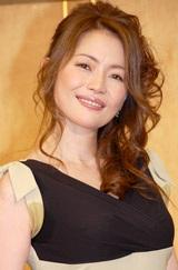 青田典子の画像50468