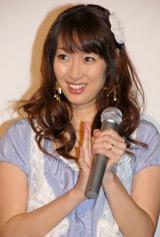 坂下千里子の画像53894