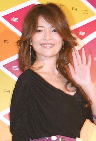 青田典子の画像50460