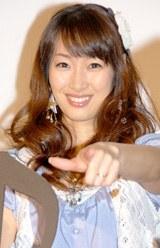 坂下千里子の画像53823