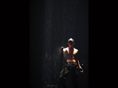 RAIN(ピ)
